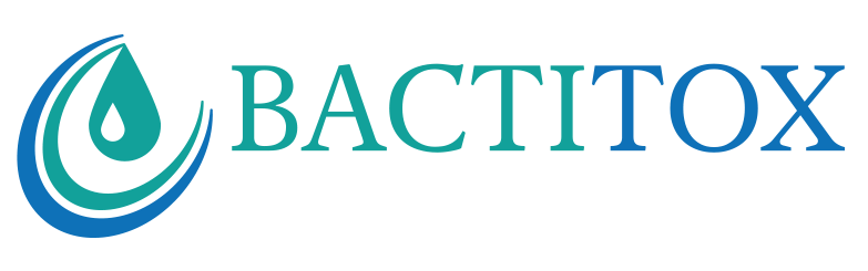 Bactitox A/S
